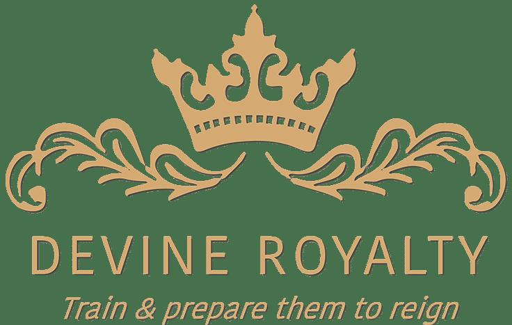 Devine Royalty